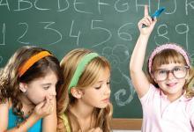 Okulların Açılmasıyla İlgili Flaş Karar!