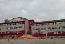 Ünye Anadolu İHL, Merkezi Sınavla Öğrenci Alacak