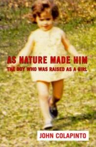 as-nature-made-him-john-colapinto-21239181
