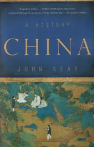 history-of-china