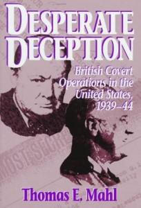 DesperateDeception