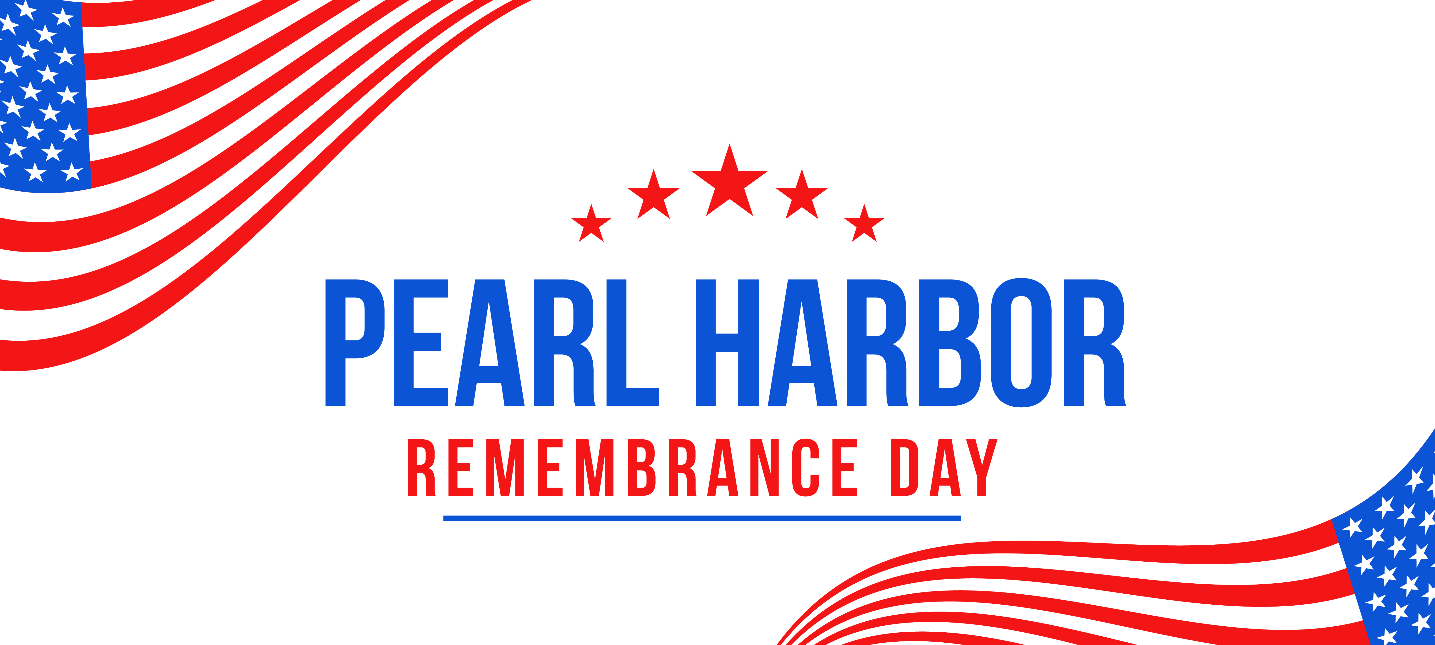 The Case For Pearl Harbor Revisionism By Stephen J