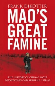GreatFamineBook