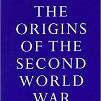 American Pravda: Understanding World War II