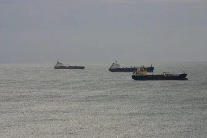 Öltanker