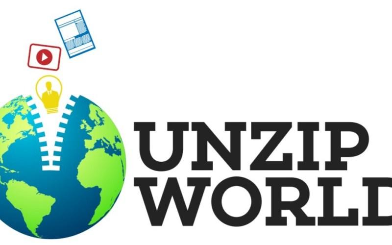About UnzipWorld