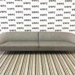 UOFC-Arper-Corner-Sofa-2
