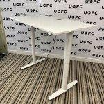 UOFC-Electric-Height-Adjustable-Standing-Desk-2