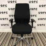 UOFC-Giroflex-G64-Managers-Chair-with-360-degree-arms-1
