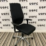 UOFC-Giroflex-G64-Managers-Chair-with-360-degree-arms-2
