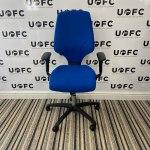 UOFC-Giroflex-G64-Operators-Chair-BLUE-1