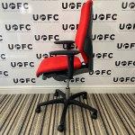 UOFC-Giroflex-G64-Operators-Chair-RED-2