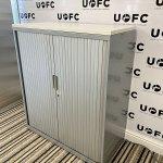 UOFC-Haworth-Tambour-Cupboards-6
