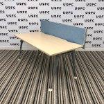 UOFC-Herman-Miller-Abak-Desk-2