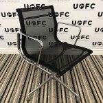 UOFC-ICF-Genuine-Eames-E108-Chair-2