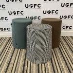 UOFC-Modus-10-Morph-Office-Stools-1