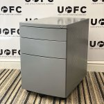 UOFC-Silver-Pedestal-1