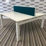 UOFC-Task-Bench-Desks-in-White-1