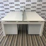 UOFC-Task-Bench-Desks-in-White-3