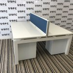 UOFC-Task-Bench-Desks-in-White-4