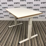UOFC-Torasen-Freeway-Height-adjustable-desk-2
