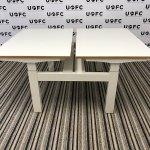 UOFC-Torasen-Freeway-Height-adjustable-desk-double-1