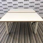 UOFC-Torasen-Freeway-Height-adjustable-desk-double-3