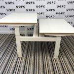 UOFC-Torasen-Freeway-Height-adjustable-desk-double-4