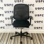 UOFC-Vitra-AM-Mesh-Chair-1