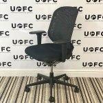 UOFC-Vitra-AM-Mesh-Chair-2
