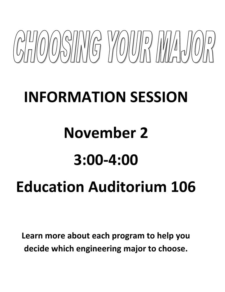 Choosing your Major info session-page-001