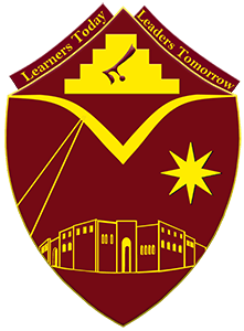 الجامعة الكاثوليكية/أربيل