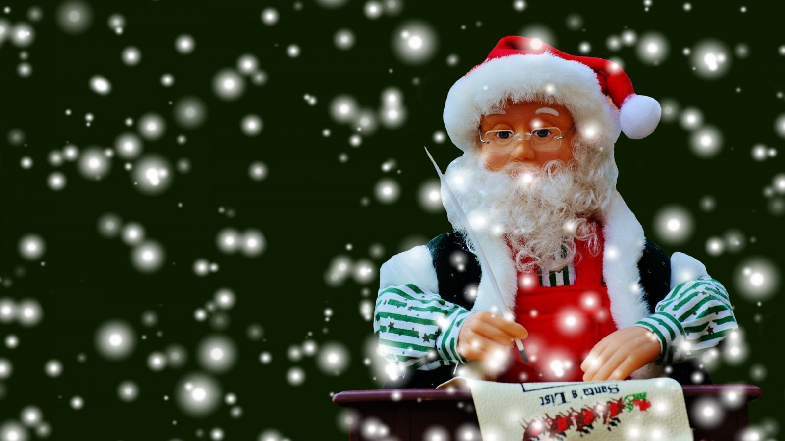 Regali Di Natale Cosa Farvi Mettere Sotto L Albero