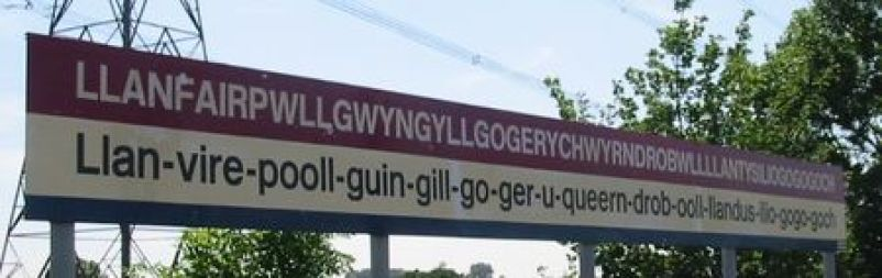 stazione_gallese