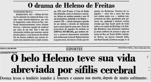 heleno-de-freitas-1