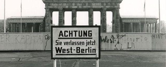 berliner-mauer_09104_c_stiftung-berliner-mauer_foto_