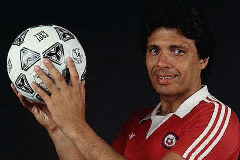 gol-illuminato-figueroa-2