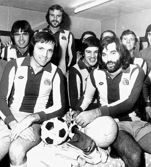jeff-astle-and-george-best
