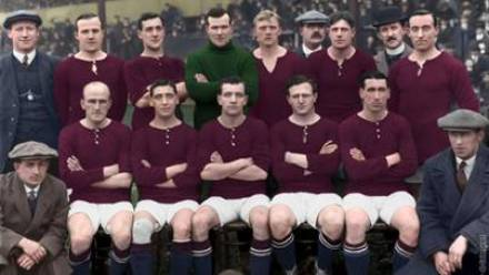 Woolwich-Arsenal-1913