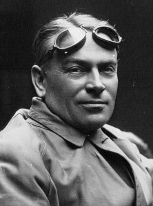 louis_wagner_in_his_alfa_romeo_1924_cropped