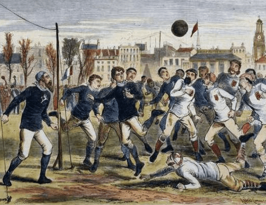 scozia-inghilterra-7-2-1878