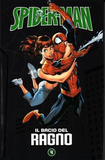 https://i2.wp.com/www.uomoragno.org/images/altre%20testate/spider-man%20rcs%2004.jpg