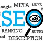 網站Sitemap線上製作推薦、搜索引擎在線提交sitemap 入口匯總