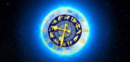 🌟 十二星座的由來 神話傳說故事幫你解答