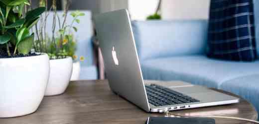 如何將連結Wi-Fi的MacBook pro 繼續分享Wi-Fi熱點給 iPhone/iPad