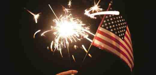 最全美國節日大全 | 美國公眾假期時間細則安排表