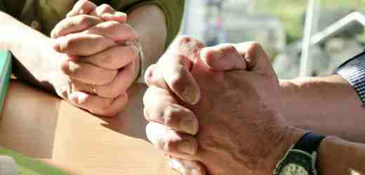 聖經金句:盼望 | 我卻要常常盼望, 並要越發讚美你.