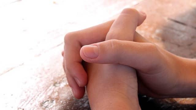 聖經金句 順服:又當存敬畏基督的心, 彼此順服.