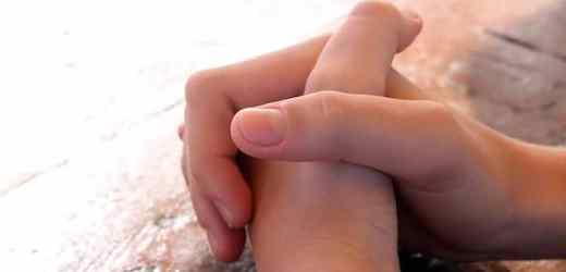 聖經金句|順服:又當存敬畏基督的心, 彼此順服.
