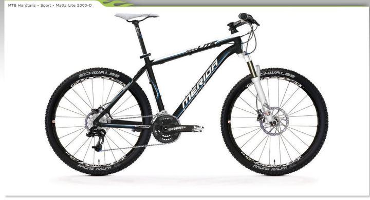 قیمت انواع دوچرخه ثابت